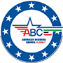 American Business Council - Kuwait